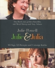 Julie Powell: Julie & Julia (német nyelven)