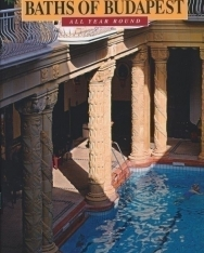 The Baths of Budapest - All Year Round