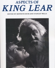 Aspects of Shakespeare: Aspects of King Lear