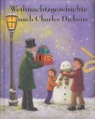 Weihnachtsgeschichte nach Charles Dickens