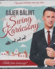 Gájer Bálint: Swing Karácsony