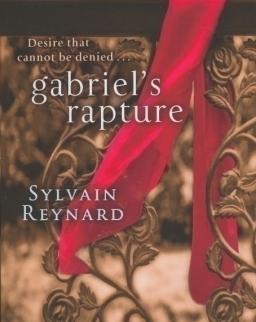Sylvain Reynard: Gabriel's Rapture