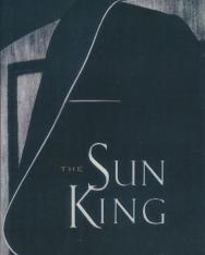 David Ignatius: The Sun King