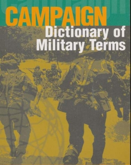 Campaign Dictionary of Military Terms