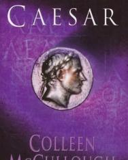 Colleen McCullough: Caesar