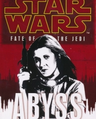 Troy Denning: Star Wars: Abyss - Fate of the Jedi