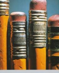 E. M. Forster: Aspects of the Novel