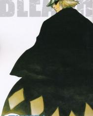 Tite Kubo:Bleach Vol. 2: 3-in-1 Edition, Includes vols. 4, 5, 6