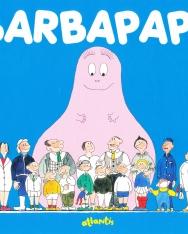 Barbapapa - Deutsch