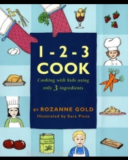 1-2-3- COOK