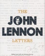 Hunter Davies: The John Lennon Letters