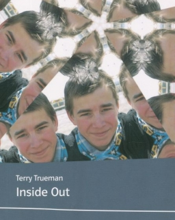 Terry Trueman: Inside Out - English Readers