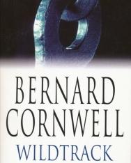 Bernard Cornwell: Wildtrack