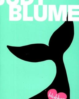 Judy Blume: Blubber