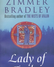 Marion Zimmer Bradley: Lady of Avalon