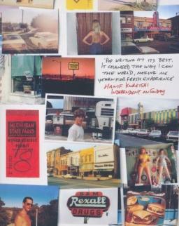 Jack Kerouac:On the Road