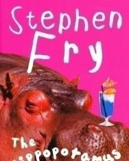Stephen Fry: The Hippopotamus