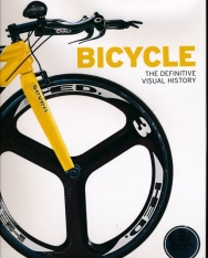 Bicycle - The Definitive Visual History