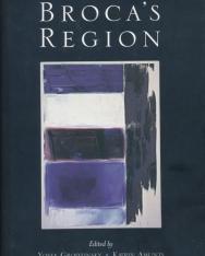 Broca's Region