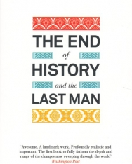 Francis Fukuyama: The End of History and the Last Man