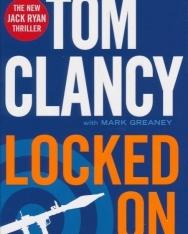 Tom Clancy: Locked On