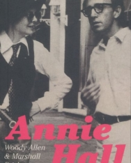 Annie Hall - Screenplay