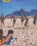Brazil - The Beautiful Game