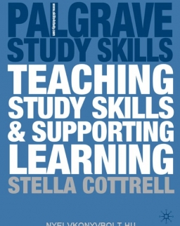 Teaching Study Skills and Supporting Learning