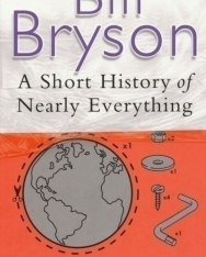 Bill Bryson: A Short History of Nearly Everything