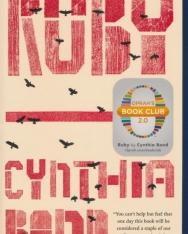 Cynthia Bond:Ruby