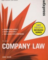 Law Express - Company Law
