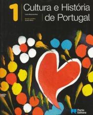 Cultura e Historia de Portugal 1