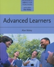 Advanced Learners