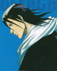 Tite Kubo:Bleach Vol. 3: 3-in-1 Edition, Includes vols. 7, 8, 9