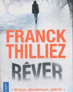 Franck Thilliez: Rever