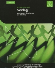 Sociology: AS Level and A Level