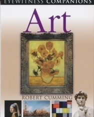 Art - Eyewitness Companions