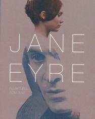 Charlotte Bronte: Jane Eyre - Svéd nyelven