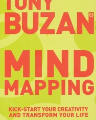 Mind Mapping - Kickstart Your Creativity and Transform Your Life