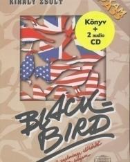 Blackbird + Audio CD (2)