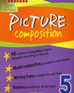 Picture Composition 5