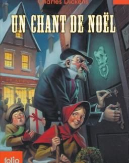 Charles Dickens: Un chant de Noël