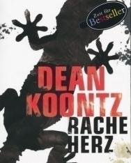 Dean Koontz: Racheherz