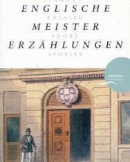 Englische Meistererzählungen - Famous English Short Stories