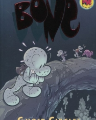 Jeff Smith: Bone 7 - Ghost Circles