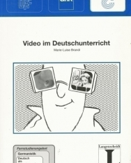 Video im Deutschunterricht