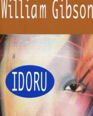 William Gibson: Idoru