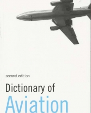 Dictionary of Aviation