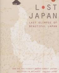 Alex Kerr: Lost Japan