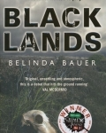 Belinda Bauer: Black Lands